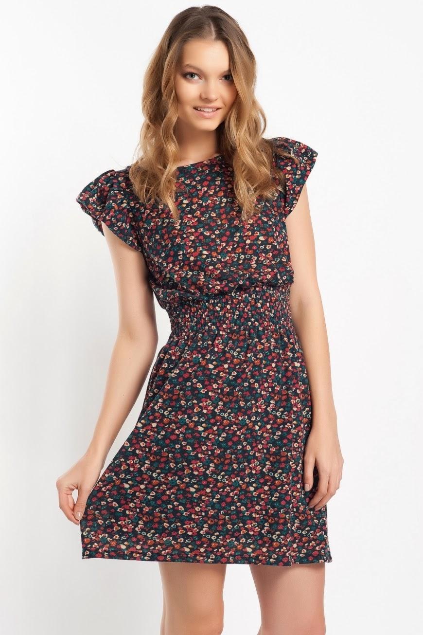 koton 2014 2015 summer spring women dress collection ensondiyet8 koton 2014 elbise modelleri, koton 2015 koleksiyonu, koton bayan abiye etek modelleri, koton mağazaları,koton online, koton alışveriş