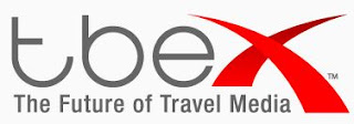 travel bloggers exchange logo