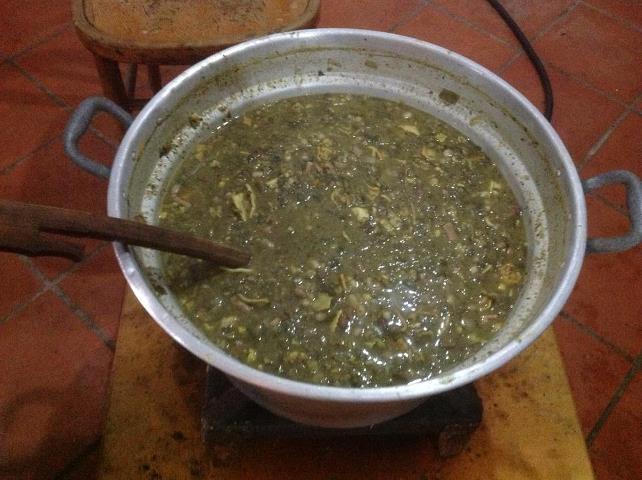 cucina teramana: maggio 2013 - Cucina Teramana