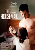 Housemaid (2010) [Vose]