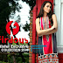 Firdous Winter Exclusive Collection 2014-2015 | Firdous Fall/Winter 2014 LOOK BOOK