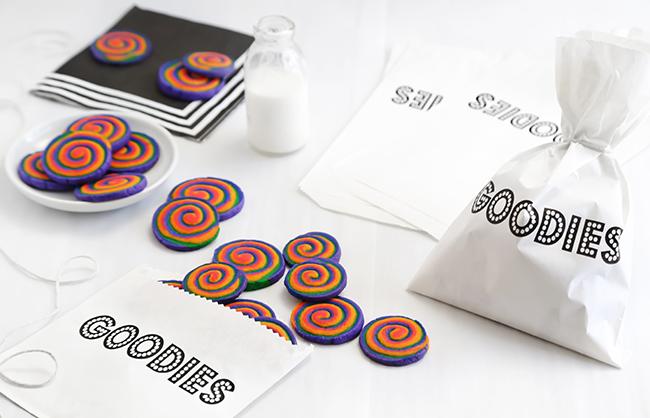 Rainbow+spiral+swirl+cookies+sprinklebakes+sprinkle+bakes+4
