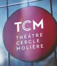 TCM Théâtre Cercle Molière/ Sans frontières