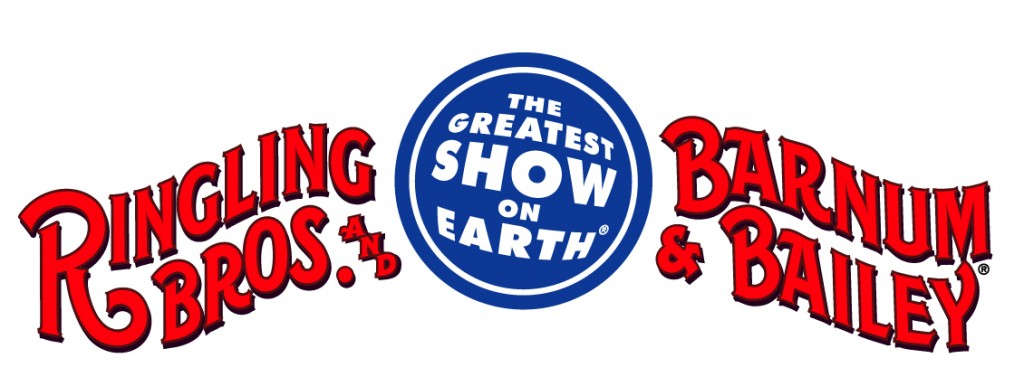 Camp Martin Travels Greatest Show On Earth