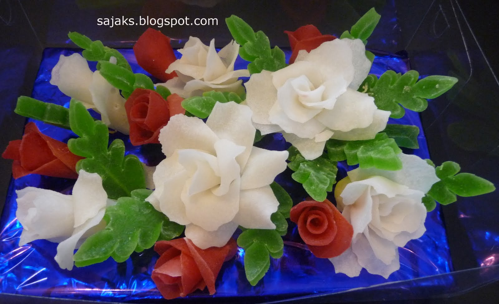 http://2.bp.blogspot.com/-pA1MrjT7Z1E/TcE9CtQZgsI/AAAAAAAAAMw/Sz9jX7ujV34/s1600/may-05.JPG