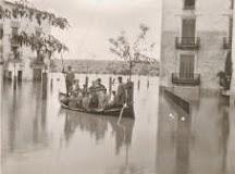 Riuada 1907
