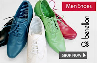 Men Shoes at Kaunsa.com