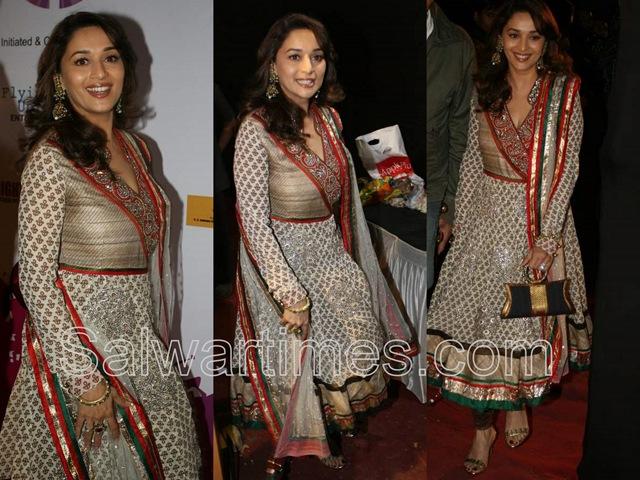 Buy Indian Dresses Online| Indian Saris,Salwar Kameez