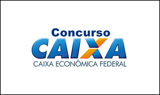 Concurso Caixa Econômica