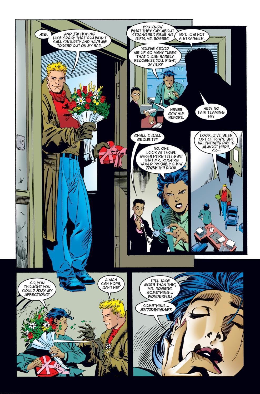 Captain America (1998) Issue #28 #34 - English 8