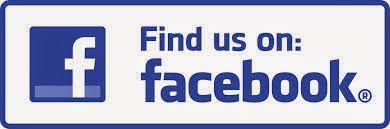 Like us on....