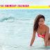 .@MSJENNYJC - The Jenny JC Swimsuit Calendar (Purchase Now)
