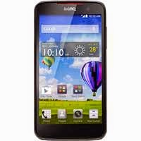 BenQ F5 price in Pakistan phone full specification
