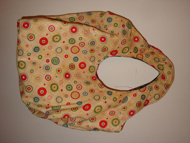 textile handbags, 布肩包, sac à main tissu, Textile double face bag, fabric double face purse, bolsa dupla face, stofftasche