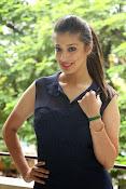 actress Lakshmi rai glam pics-thumbnail-3