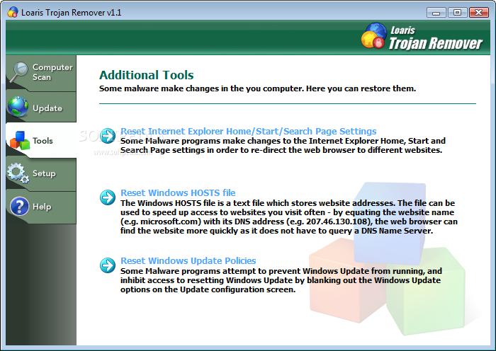 WatFile.com Download Free Loaris Trojan Remover Full Version With Serial | Free Download, Free