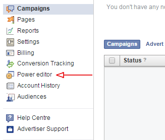 how to add call now button on facebook post