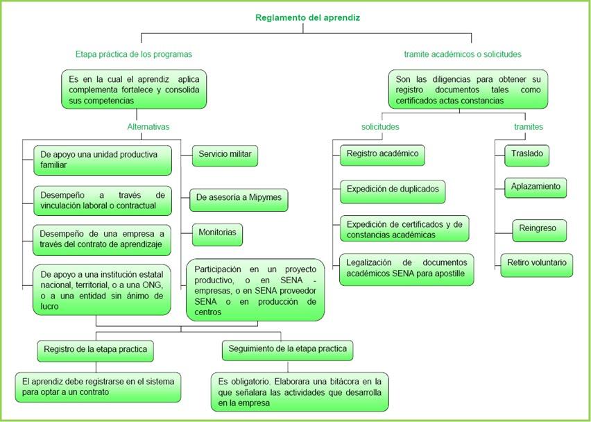 rayuela resumen por capitulos pdf