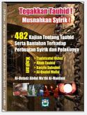 DVD KAJIAN TAUHID