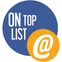 OnTopList.com