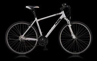 fahrrad fahndung ktm veneto cross wei es cross bike am. Black Bedroom Furniture Sets. Home Design Ideas