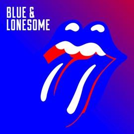 Blue & Lenesome