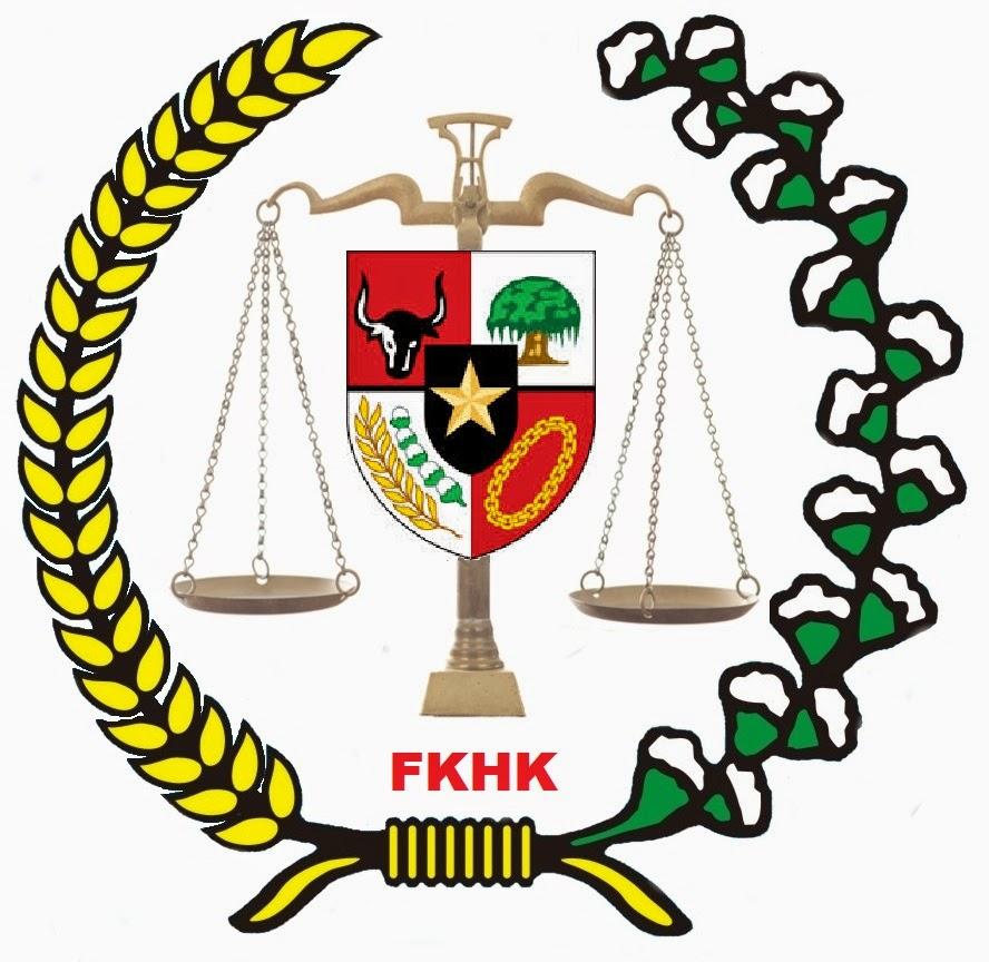 Lambang FKHK
