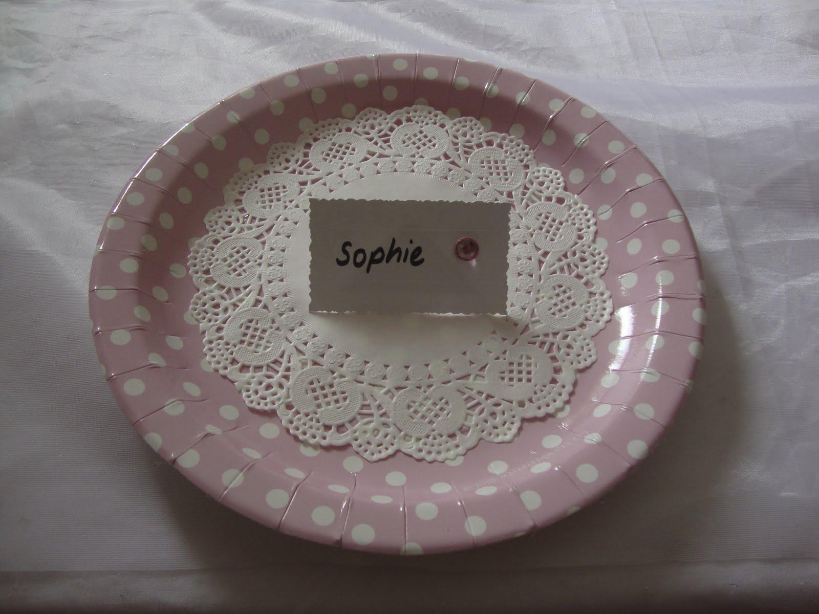 http://2.bp.blogspot.com/-pADLi-sIPKo/TewXEpxTwgI/AAAAAAAABCE/UmasXE7oPEo/s1600/place+card.jpg