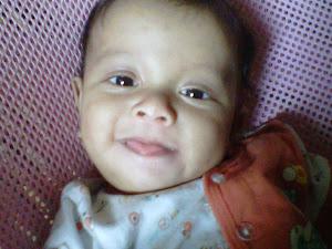 Zarif Akhtar