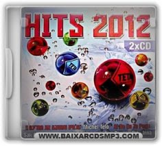 CD Hits 2012 Download