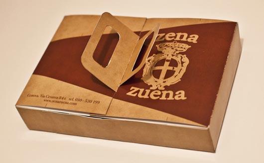 Creative Pizza Packaging Design Ideas Jayce O Yesta
