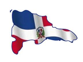 QUISQUEYA