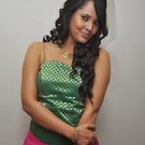 Anasuya Latest Spicy Stills (1)