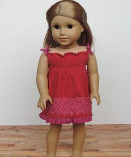 http://www.ebay.com/itm/-/331743891875?