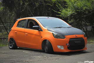 Tips Membeli Mobil Bekas Mitsubishi