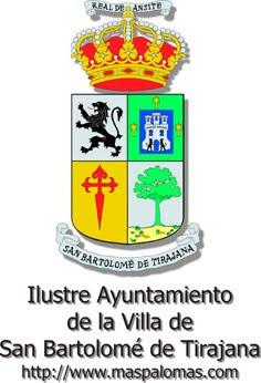 Comunicado oficial del ayuntamiento sobre los cortes de agua en san bartolom de tirajana - Gran canaria tv com ...