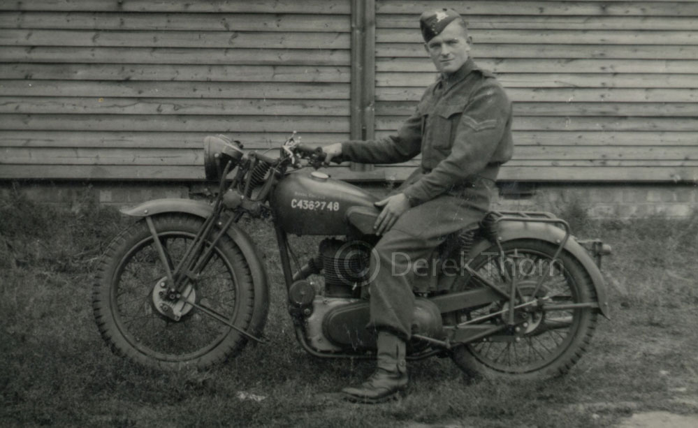 RoyalEnfields.com: Royal Enfield motorcycle trained riders ...