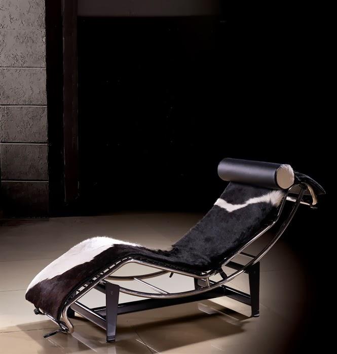 My little treasures stgo mobiliario y art culos de dise o for Replicas mobiliario diseno