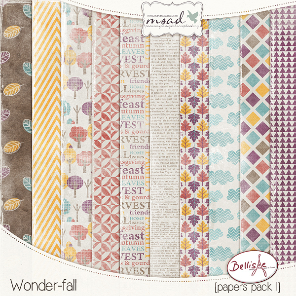 https://www.myscrapartdigital.com/shop/bellisae-designs-c-24_23/wonderfall-papers-pack-1-p-5825.html