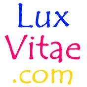 SOY MIEMBRO DE LUX VITAE - LUZ DE VIDA