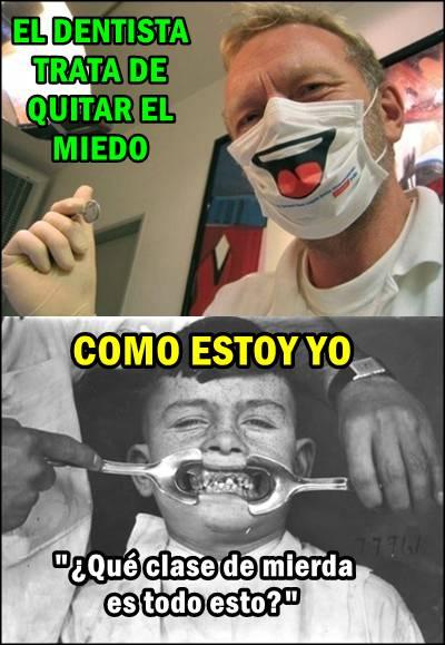 miedo-dentista-tortura-meme