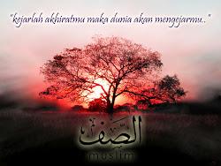 SaffMuslim