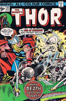 Thor #241