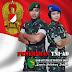 Info Penerimaan Prajurit Tentara Nasional Indonesia (TNI)