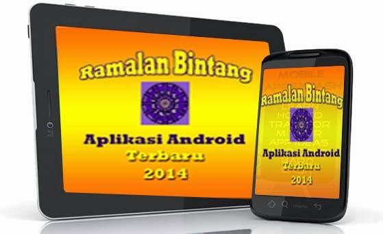 New Ramalan Bintang Zodiak Hari Ini Juli 2013 Terbaru 2013 | Home ...