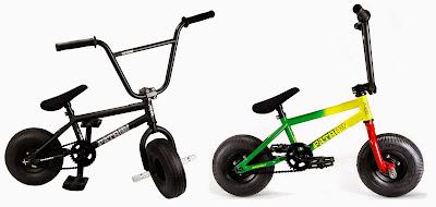 Bicicletas FATBOY MINI $750.000