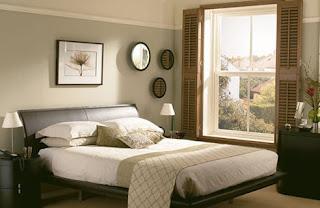 Relaxing Bedroom Ideas | Relaxing Bedroom Design | Modern Cabinet