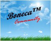 Boneca Community