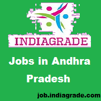 Latest Jobs in Andhra Pradesh 2016