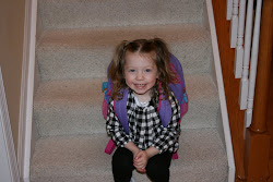 Corinne-January 2011